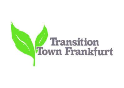 Logo_TTFfm
