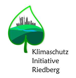 Logo-KIR
